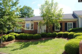 5 Summit Place, Columbia, SC 29204 (MLS #424211) :: Home Advantage Realty, LLC