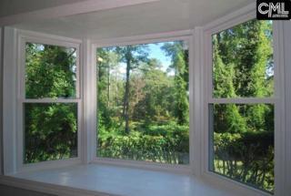 3301 Overcreek Road, Columbia, SC 29206 (MLS #424380) :: Home Advantage Realty, LLC
