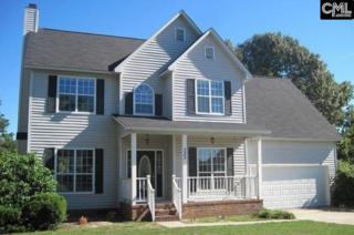 333 Whitehurst Way, Columbia, SC 29229 (MLS #424518) :: Home Advantage Realty, LLC