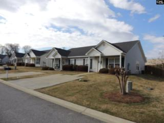 224 Saluda Woods Place, West Columbia, SC 29169 (MLS #424537) :: Home Advantage Realty, LLC