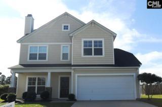 111 Stonecross Court, West Columbia, SC 29170 (MLS #424714) :: Exit Real Estate Consultants