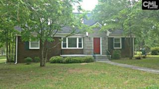 1024 Seminole Drive, West Columbia, SC 29169 (MLS #424775) :: Exit Real Estate Consultants