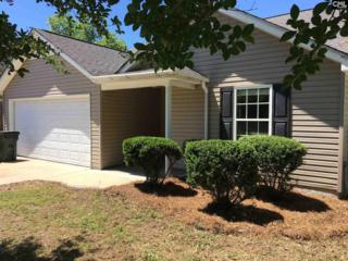 425 Hook Avenue, West Columbia, SC 29169 (MLS #424827) :: Exit Real Estate Consultants
