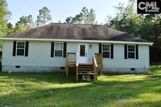 237 Rimrock Road, Gilbert, SC 29054 (MLS #424847) :: Exit Real Estate Consultants