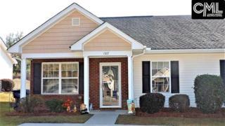 107 Agape Village Court, West Columbia, SC 29169 (MLS #424916) :: Home Advantage Realty, LLC