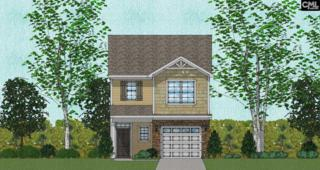 141 Weeping Oak Lane  - Lot 72 #72, West Columbia, SC 29169 (MLS #424922) :: Exit Real Estate Consultants