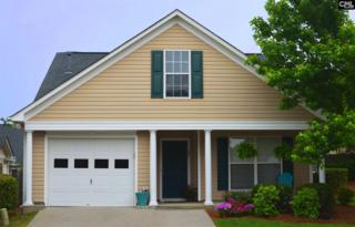 49 Castle Cary Court, Columbia, SC 29209 (MLS #424924) :: Home Advantage Realty, LLC