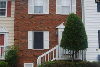 1901 Devonshire Drive #4, Columbia, SC 29204 (MLS #424968) :: Home Advantage Realty, LLC