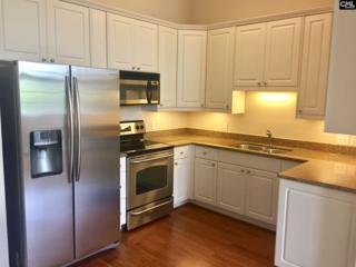 705 Maple Street F-205, Columbia, SC 29205 (MLS #424973) :: Home Advantage Realty, LLC