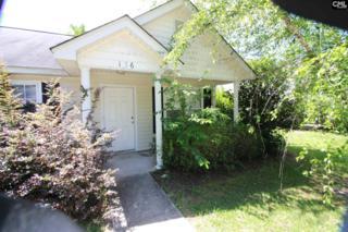 136 Quinton Ct, West Columbia, SC 29170 (MLS #424985) :: Exit Real Estate Consultants