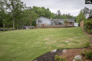151 Steeplechase Road, Lexington, SC 29072 (MLS #425036) :: Exit Real Estate Consultants