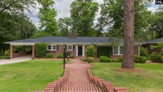 311 Laurel Springs Road, Columbia, SC 29206 (MLS #425068) :: Home Advantage Realty, LLC