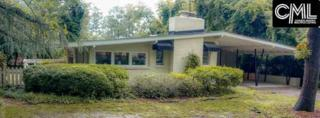 4711 Oakwood Dr, Columbia, SC 29206 (MLS #425079) :: Home Advantage Realty, LLC
