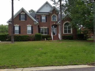 126 Chalfont Lane, Columbia, SC 29229 (MLS #425089) :: Exit Real Estate Consultants