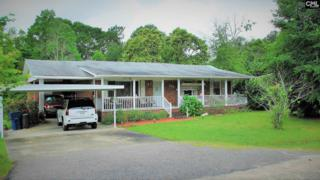342 Rose Drive, West Columbia, SC 29170 (MLS #425098) :: Exit Real Estate Consultants