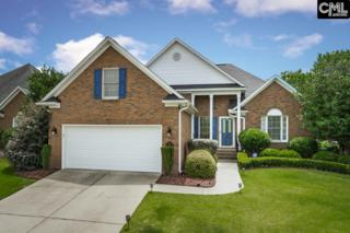 305 Barony Place Court, Columbia, SC 29229 (MLS #425100) :: Exit Real Estate Consultants