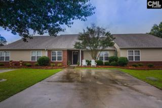 208 Summit Townes Way, Columbia, SC 29229 (MLS #425106) :: Exit Real Estate Consultants