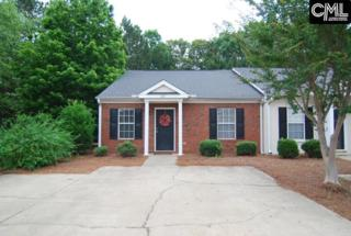 101 Buckhead Court, Lexington, SC 29072 (MLS #425121) :: Exit Real Estate Consultants