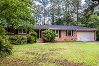 187 Arcadia Springs Circle, Columbia, SC 29206 (MLS #425123) :: Home Advantage Realty, LLC