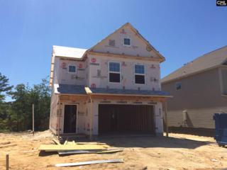 579 Kimpton Drive #242, Columbia, SC 29223 (MLS #425124) :: Exit Real Estate Consultants