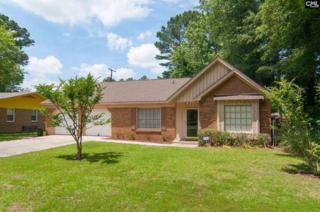 2121 Kathleen Drive, Columbia, SC 29210 (MLS #425133) :: Exit Real Estate Consultants