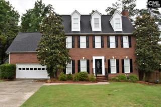504 Wilts Court, Columbia, SC 29212 (MLS #425142) :: Exit Real Estate Consultants