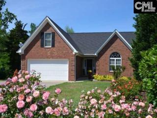 4 Staffwood Court, Irmo, SC 29063 (MLS #425147) :: Exit Real Estate Consultants