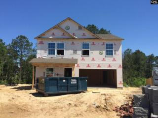 127 Manzanita Lane #96, Columbia, SC 29223 (MLS #425148) :: Exit Real Estate Consultants