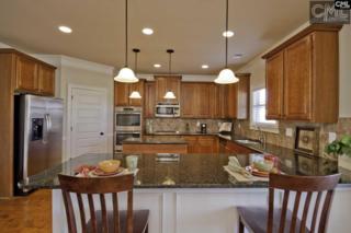 1211 Coogler Crossing Drive #1101, Blythewood, SC 29016 (MLS #425153) :: Exit Real Estate Consultants