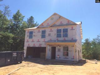 583 Kimpton Drive #243, Columbia, SC 29223 (MLS #425157) :: Exit Real Estate Consultants