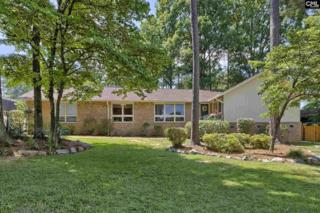 1335 Country Squire Drive, Columbia, SC 29212 (MLS #425161) :: Exit Real Estate Consultants
