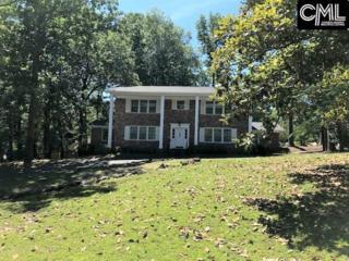 3615 Northshore Road, Columbia, SC 29206 (MLS #425183) :: Home Advantage Realty, LLC