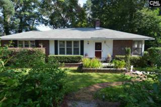 3029 Sigmund Circle, Columbia, SC 29204 (MLS #425210) :: Home Advantage Realty, LLC