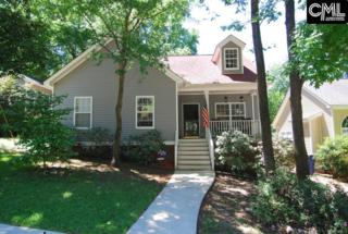 120 Westwood Avenue, Columbia, SC 29203 (MLS #425221) :: Home Advantage Realty, LLC