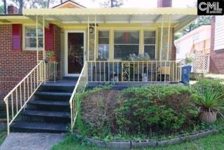 2234 Margurette Street, Columbia, SC 29204 (MLS #425230) :: Home Advantage Realty, LLC