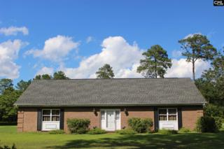 343 Eastover Road, Eastover, SC 29044 (MLS #425234) :: Home Advantage Realty, LLC