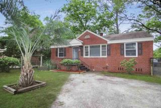 1524 Northland Dr, Cayce, SC 29033 (MLS #425257) :: Home Advantage Realty, LLC
