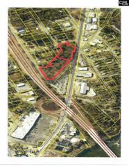 641 Sunset Boulevard, West Columbia, SC 29169 (MLS #425281) :: Home Advantage Realty, LLC