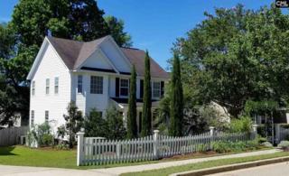 675 Park Road, Lexington, SC 29072 (MLS #425311) :: Home Advantage Realty, LLC
