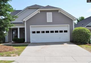 460 Woodhouse Loop, Irmo, SC 29063 (MLS #425312) :: Home Advantage Realty, LLC