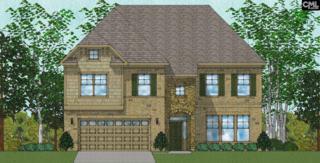 252 Charter Oaks Drive #15, Blythewood, SC 29016 (MLS #425321) :: Home Advantage Realty, LLC