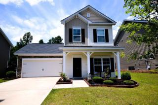 164 Ridge Terrace Lane, Lexington, SC 29073 (MLS #425339) :: Home Advantage Realty, LLC