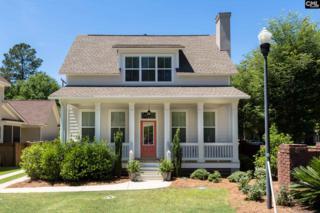 22 Katherine Park Court, Columbia, SC 29206 (MLS #425355) :: Home Advantage Realty, LLC