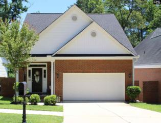 129 Giaben Drive #18, Lexington, SC 29072 (MLS #425362) :: Home Advantage Realty, LLC