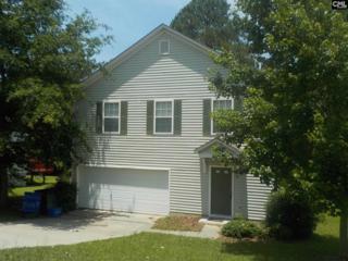 119 Honey Tree Road, Columbia, SC 29209 (MLS #425363) :: Home Advantage Realty, LLC