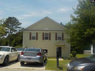 123 Honey Tree Road, Columbia, SC 29209 (MLS #425364) :: Home Advantage Realty, LLC