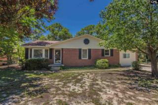 3123 Sierra Drive, West Columbia, SC 29170 (MLS #425365) :: Home Advantage Realty, LLC