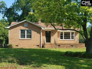 1325 Omarest Drive, Columbia, SC 29210 (MLS #425367) :: Home Advantage Realty, LLC