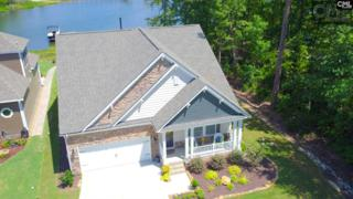 45 Downing Circle, Gilbert, SC 29054 (MLS #418583) :: Exit Real Estate Consultants