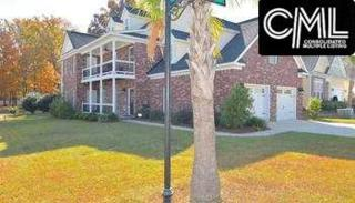 49 Downing Circle, Gilbert, SC 29054 (MLS #418587) :: Exit Real Estate Consultants